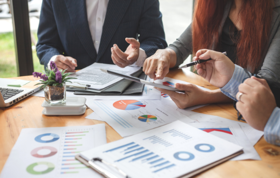 6 things to look for in a financial planner